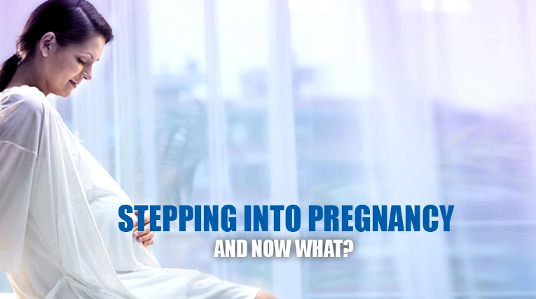 Stepping-into-Pregnancy-and-Now-what
