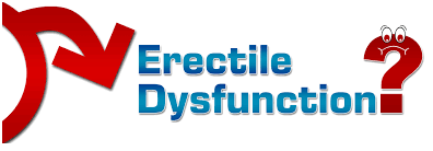 Ejaculation dysfunction