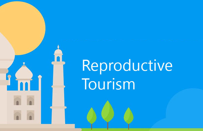 Reproductive Tourism in India