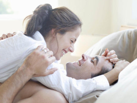 9 Tips for couples who are trying to conceive